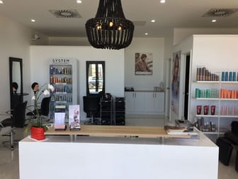 Education & Training  business for sale in Yangebup - Image 2