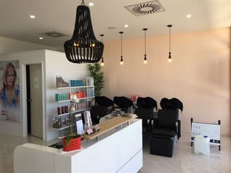Education & Training  business for sale in Yangebup - Image 3