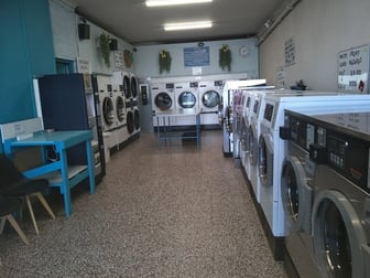 Cleaning Services  business for sale in Heathmont - Image 2
