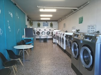 Cleaning Services  business for sale in Heathmont - Image 3