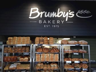 Bakery  business for sale in North Melbourne - Image 1