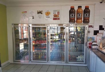 Takeaway Food  business for sale in Townsville City - Image 3