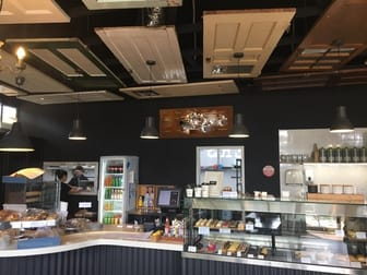 Cafe & Coffee Shop  business for sale in Lilydale - Image 2