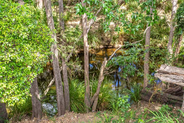 Lot 18 Janke Road Widgee QLD 4570 - Image 3