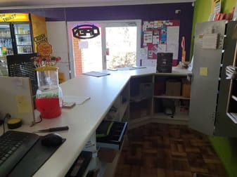 Takeaway Food  business for sale in Rankins Springs - Image 2