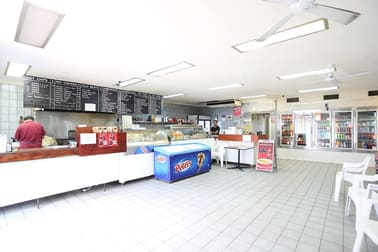 Takeaway Food  business for sale in Newcastle - Image 3