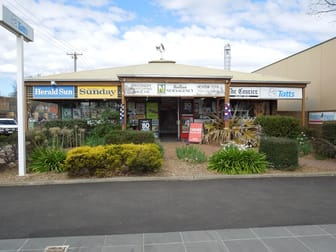 Shop & Retail  business for sale in Ballan - Image 1