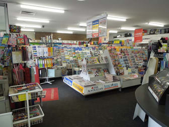 Shop & Retail  business for sale in Ballan - Image 3
