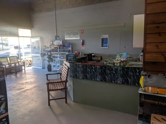 Pool & Water  business for sale in Wodonga - Image 2
