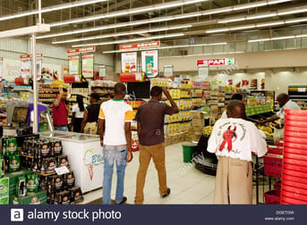 Grocery & Alcohol  business for sale in Inner South QLD - Image 1