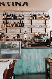 Cafe & Coffee Shop  business for sale in Brighton - Image 3