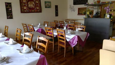 Restaurant  business for sale in Brighton East - Image 1