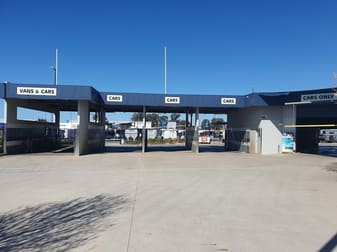 Automotive & Marine  business for sale in Thurgoona - Image 2