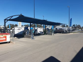 Automotive & Marine  business for sale in Thurgoona - Image 3