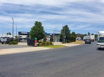 Automotive & Marine  business for sale in Thurgoona - Image 1