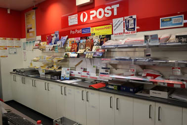 Post Offices  business for sale in North & North East Suburbs SA - Image 3
