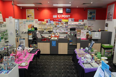 Post Offices  business for sale in North & North East Suburbs SA - Image 2