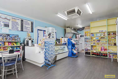 Food, Beverage & Hospitality  business for sale in Hayborough - Image 3