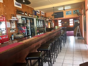 Hotel  business for sale in Rockhampton - Image 3