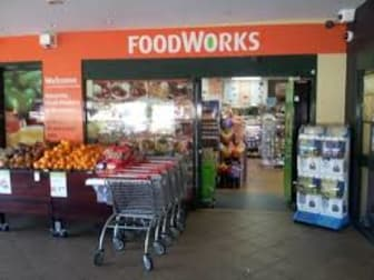 Grocery & Alcohol  business for sale in New England - North West NSW - Image 1