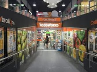 Grocery & Alcohol  business for sale in New England - North West NSW - Image 2