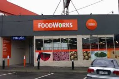 Grocery & Alcohol  business for sale in New England - North West NSW - Image 3