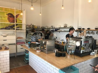 Cafe & Coffee Shop  business for sale in Brooklyn - Image 2