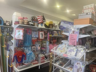 Shop & Retail  business for sale in Yarraville - Image 1