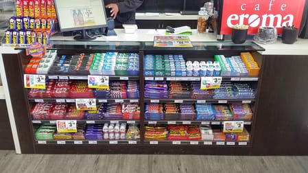 Food, Beverage & Hospitality  business for sale in Mona Vale - Image 3