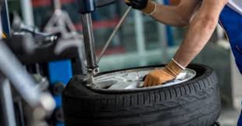 Mechanical Repair  business for sale in Maribyrnong - Image 2