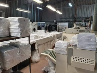 Cleaning Services  business for sale in Bright - Image 2