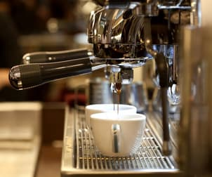 Food, Beverage & Hospitality  business for sale in Northern Beaches NSW - Image 1