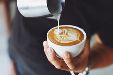Cafe & Coffee Shop  business for sale in Highett - Image 1