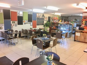 Cafe & Coffee Shop  business for sale in Emerald - Image 3