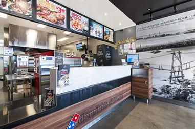 Takeaway Food  business for sale in Warrnambool - Image 3
