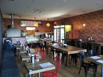 Food, Beverage & Hospitality  business for sale in Ferntree Gully - Image 1