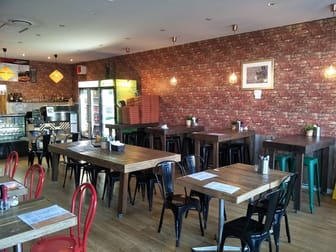 Food, Beverage & Hospitality  business for sale in Ferntree Gully - Image 2