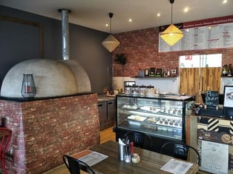 Food, Beverage & Hospitality  business for sale in Ferntree Gully - Image 3