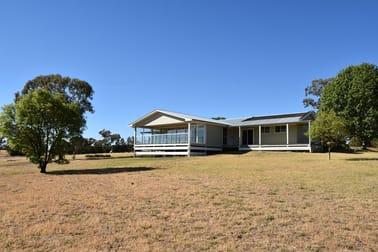 1554 Mid Western Highway Evans Plains NSW 2795 - Image 1