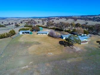 1554 Mid Western Highway Evans Plains NSW 2795 - Image 3