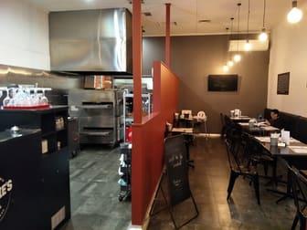 Restaurant  business for sale in Cranbourne - Image 1