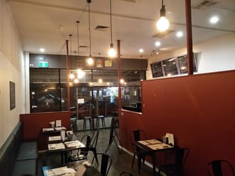 Restaurant  business for sale in Cranbourne - Image 3