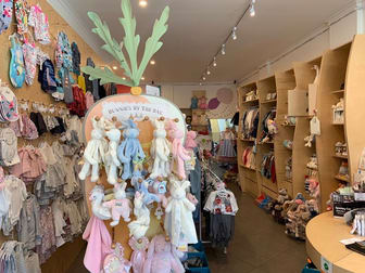 Clothing & Accessories  business for sale in Camberwell - Image 1