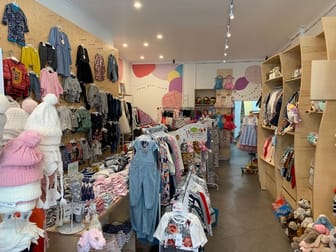 Clothing & Accessories  business for sale in Camberwell - Image 2