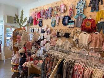 Clothing & Accessories  business for sale in Camberwell - Image 3