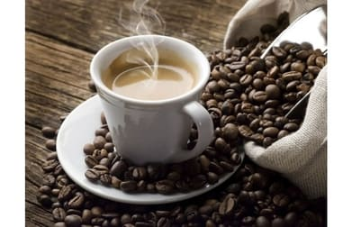 Cafe & Coffee Shop  business for sale in Earlwood - Image 1