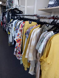 Clothing & Accessories  business for sale in Lilydale - Image 3