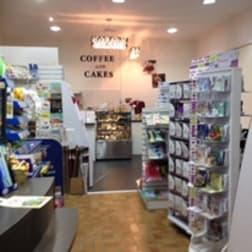 Retailer  business for sale in Cheltenham - Image 2