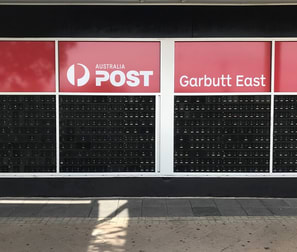 Post Offices  business for sale in Townsville City - Image 1
