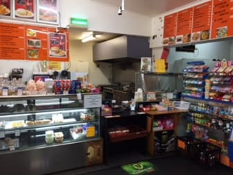 Convenience Store  business for sale in North & North East Suburbs SA - Image 3